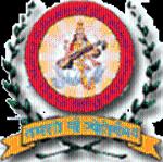 St Mark's Senior Secondary Public School Harsh Vihar - logo
