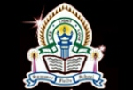 Summer Fields School - logo