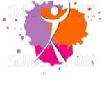 The Srijan School - logo