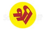The Shri Ram School Vasant Vihar - logo