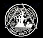 Modern School Vasant Vihar - logo