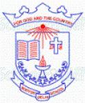 Montfort School - logo
