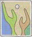The Heritage School Rohini - logo