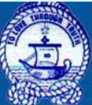 Mater Dei School - logo