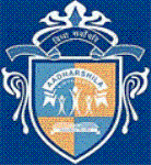 Aadharshila Vidyapeeth - logo