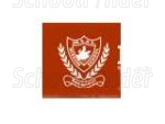 DR SRS Mission School - logo