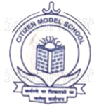 Citizen Model School - logo