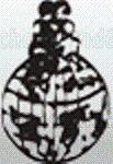 Bhatnagar International School - logo