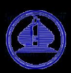 CH Jaswant Lal Public School - logo