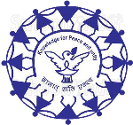 East Point School - logo