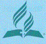 Seventh - Day Adventist - logo