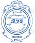MSB Educational Institute - logo