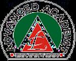 Advanced Academy - logo