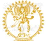 Bhaskar Academy - logo