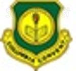 Columbia Convent School - logo
