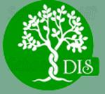 Delhi International School - logo