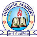 Gurukul Academy - logo