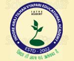 IATV Educational Academy - logo