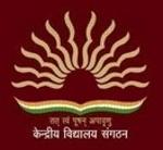 Kendriya Vidyalaya MHOW - logo