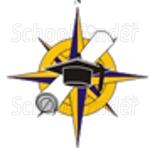 Pioneer Convent School - logo
