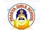 Pragya Girls School - logo