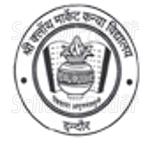 Shri Cloth Market Kanya Vidyalaya - logo