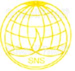 St Nobert School - logo