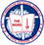 St Arnold's School - logo