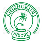 Shishukunj International - logo