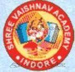 Shri Vaishnav Academy - logo