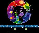 PNC Cognito School - logo