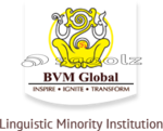 BVM Global Bollineni Hillside - logo