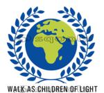 Sacred Heart Global School - logo