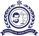 Don Bosco School of Excellence - logo