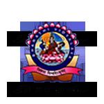 Bharathi Vidyalaya Senior Secondary School - logo