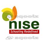 NISE Academy - logo