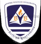 Brilliant Vidya Bhavan - logo