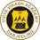 Vidya Vikash Academy - logo