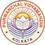 Purwanchal Vidyamandir - logo