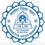 Bhavan's Gangabux Kanoria Vidya Mandir - logo