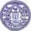 Gurbachan Singh Sondhi Girls School - logo