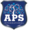 Ahmedabad Public School International - logo