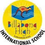 Billabong High International School Juhu - logo