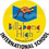 Billabong High International School Thane - logo