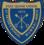 St Peter's School Mumbai - logo