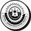 Dnyan Ganga Education - logo
