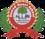 Sacred Heart School Kalyan - logo