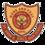 St Annes Girls High School - logo