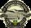 St Stanislaus High School - logo