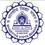 Bharatiya Vidya Bhavan - logo